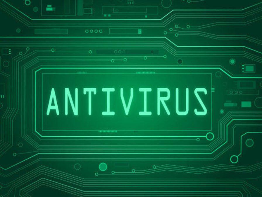 Best Antivirus software for PC