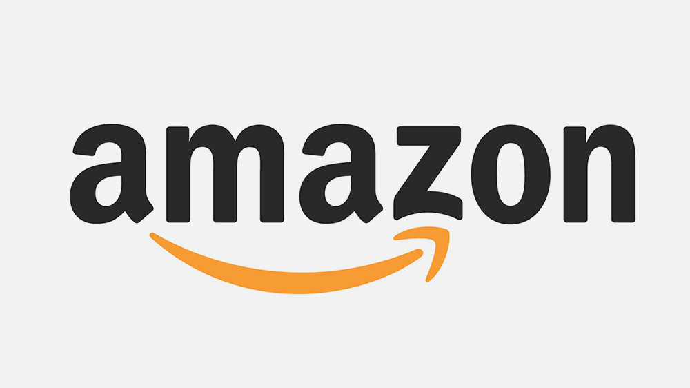 amazon - Online Shopping Websites