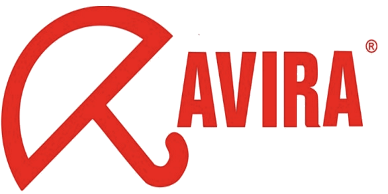 avira - Best Free PC Software