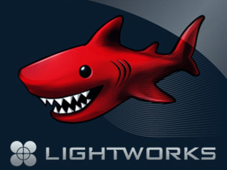 lightworks - Best Free PC Software