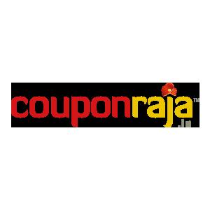 couponraja