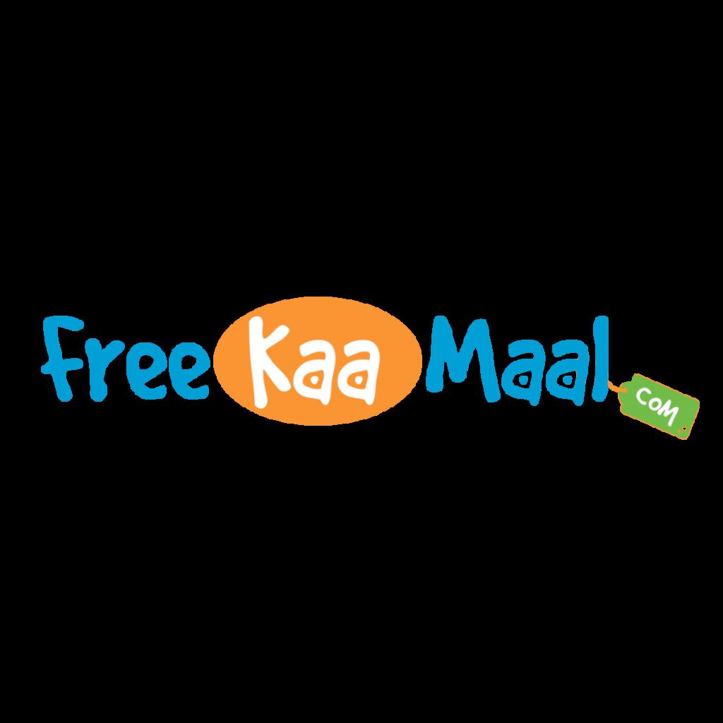 freekaamaal