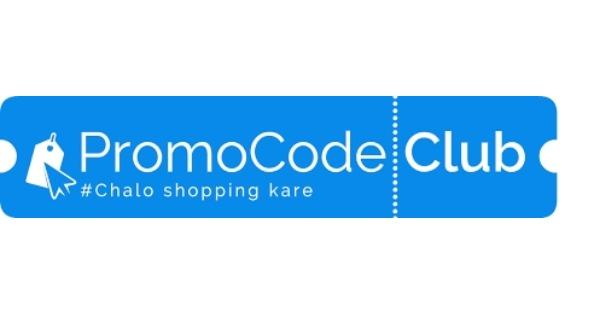 promocode-club