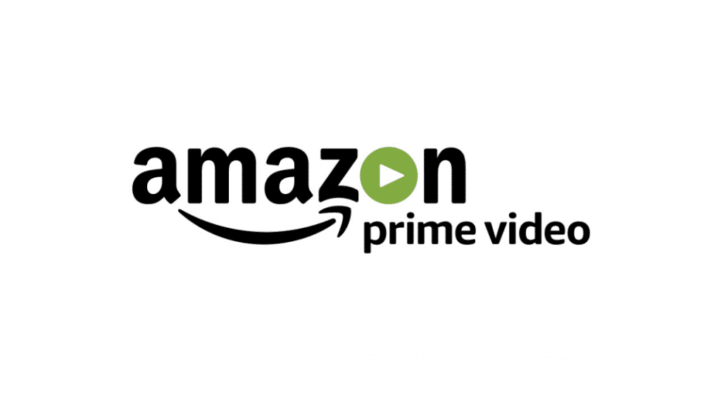 Amazon Prime Video – Best Android TV Box Apps