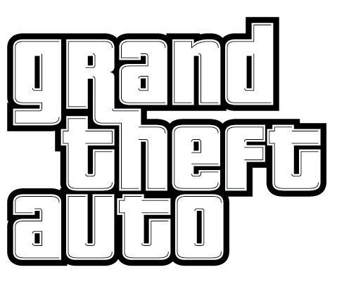 Grand Theft Auto – Best Android TV Box Apps