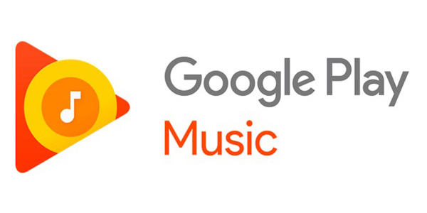 Google Play Music – Best Android TV Box Apps