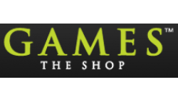 gamestheshop