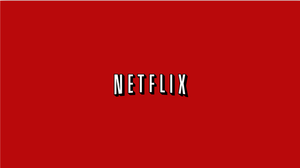 Netflix – Best Android TV Box Apps