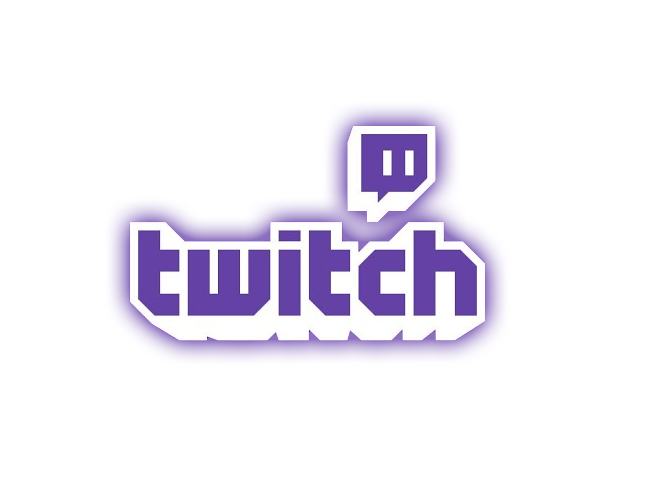 Twitch – Best Android TV Box Apps