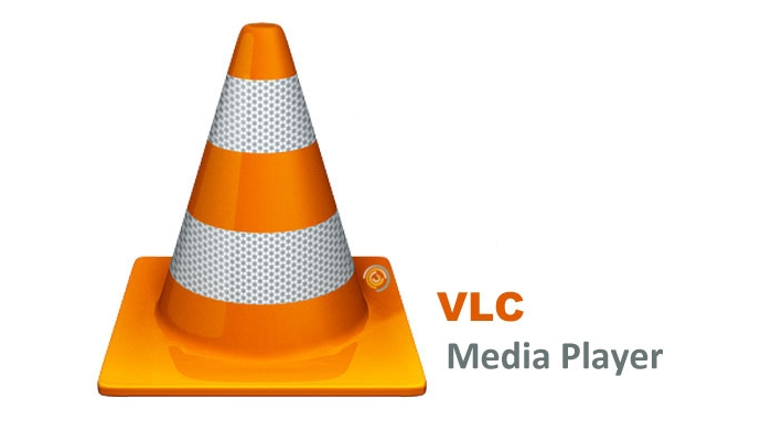 VLC – Best Android TV Box Apps