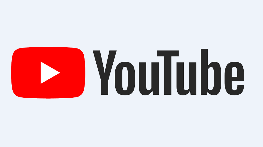 YouTube – Best Android TV Box Apps