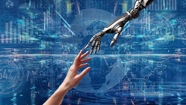 Best Technology Websites in World - TechnoMusk