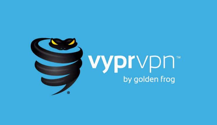 VyprVPN - Best VPN Service Providers 2018