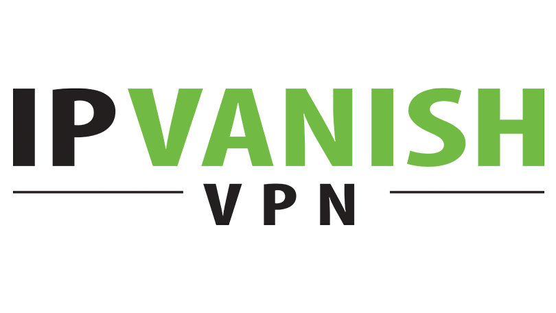 ipvanish- Best VPN Service Providers 2018