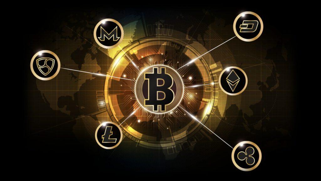 Altcoins vs. Bitcoin