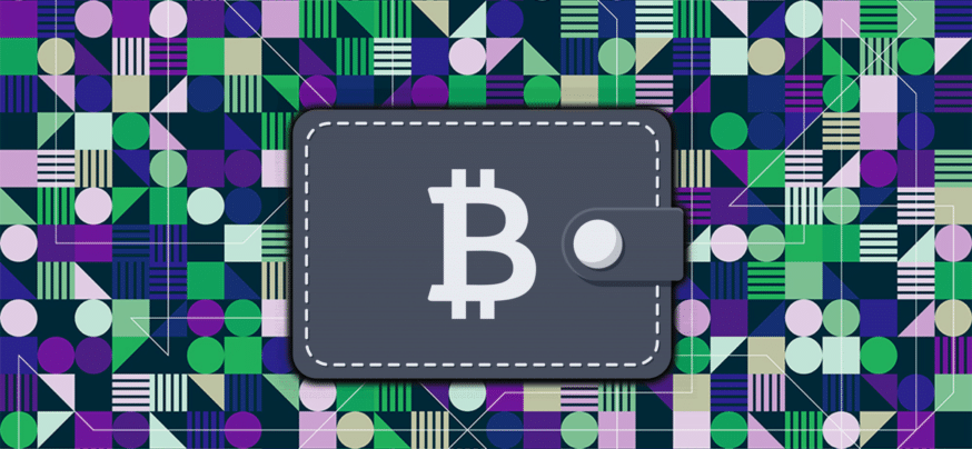 Cryptocurrency Industry wallets