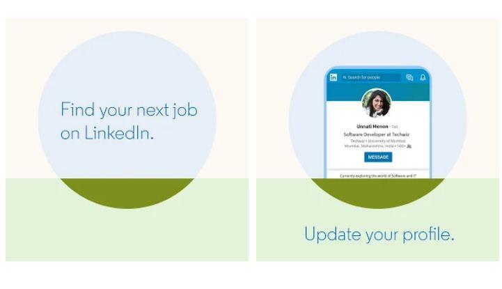 LinkedIn Lite – Best Lite Apps for Android