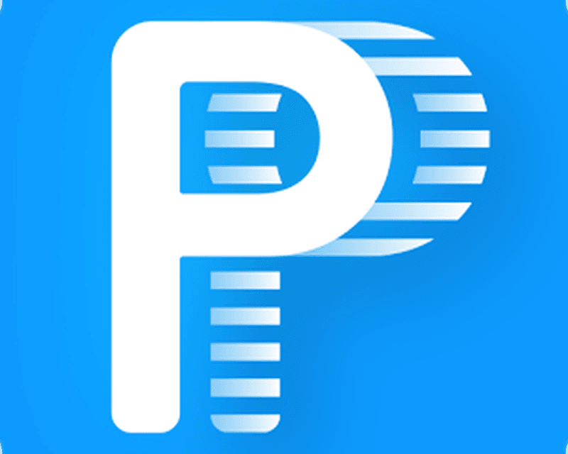 PrivateMe – Best Hiding Apps for Android
