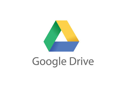 Google Drive – Top Grossing Apps Android