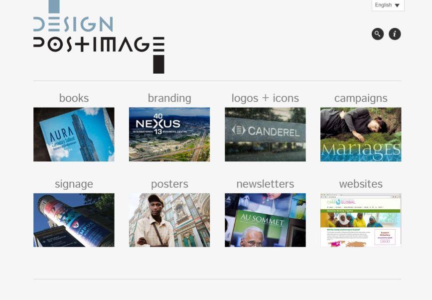 PostImage.com– Best Free Photo Sharing Websites