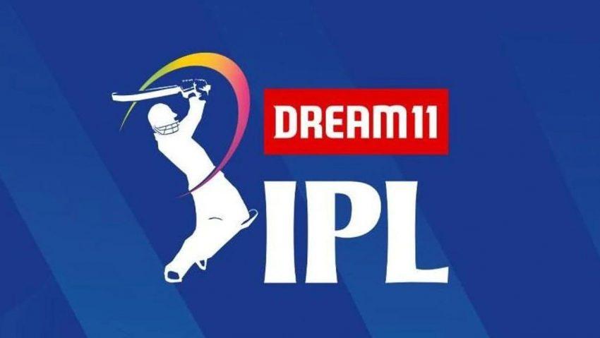 IPL Apps 2020