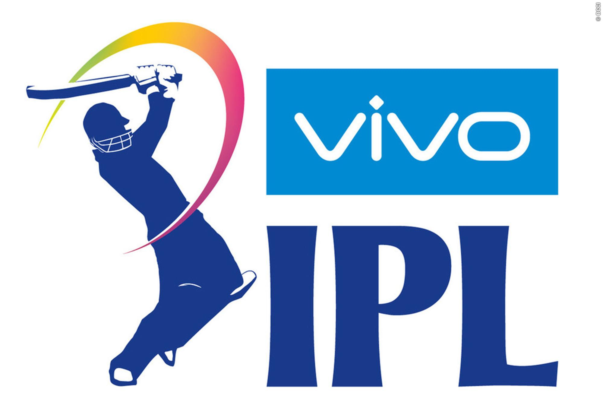 IPL Apps