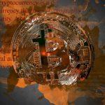 Infographics on Cryptocurrencies