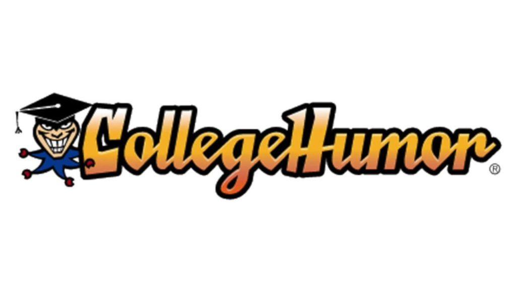 collegehumor
