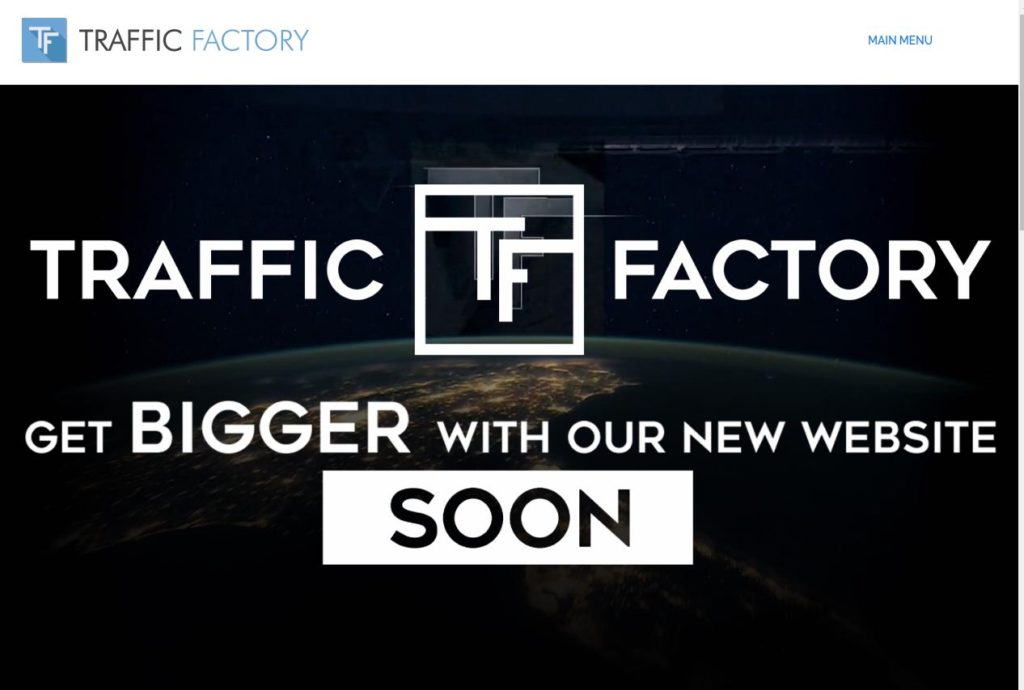 trafficfactory