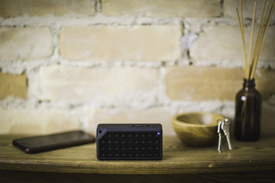 Best Bluetooth Speakers under 1000