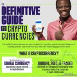 guide to cryptocurrency