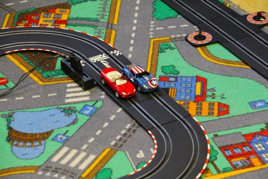 Best Racing Game Apps