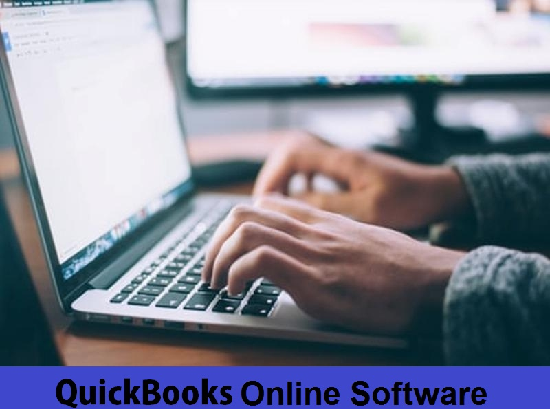 How QuickBooks Online Works effectively for the commercial enterprise