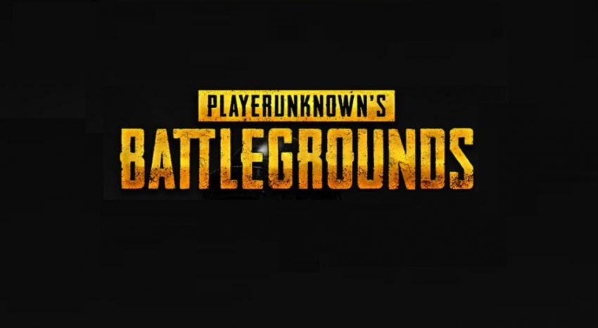 Official PUBG Interactive Maps – Check out the List