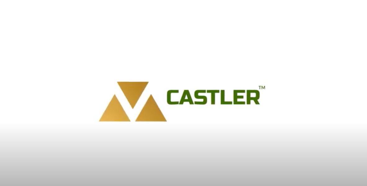Castler Digital Escrow Platform